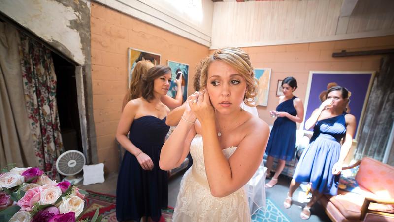 Garrett & Lisa Wedding (068).jpg