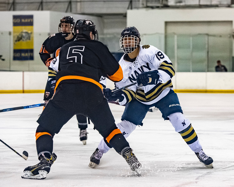 2019-11-01-NAVY-Ice-Hockey-vs-WPU-54.jpg