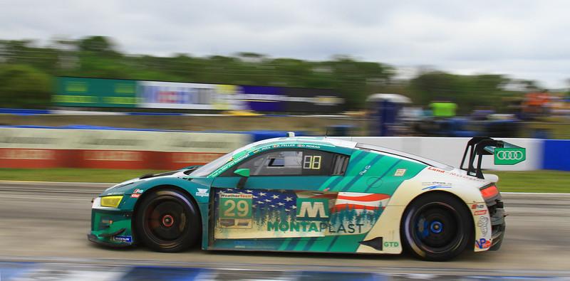 IMSA Sebring-2019_5005-#29-Montaplast Audi.jpg