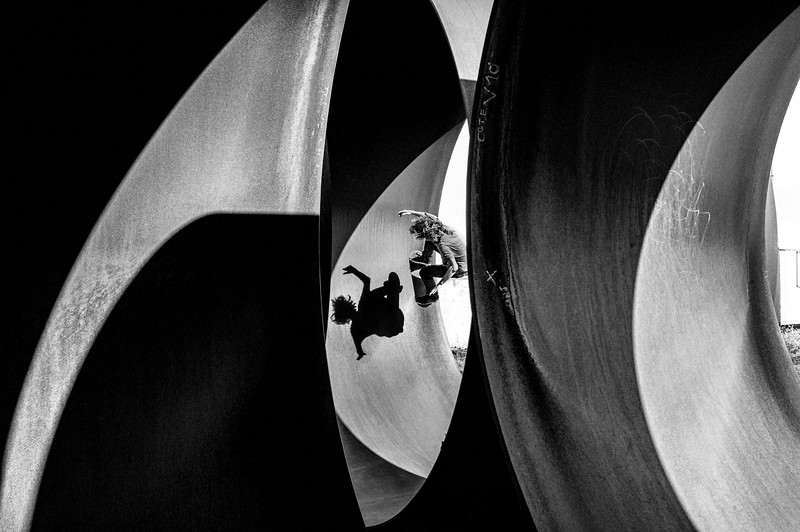 CHARLES_COLLET_OLLIE_FAKIE_FULLPIPES copy 2.jpg