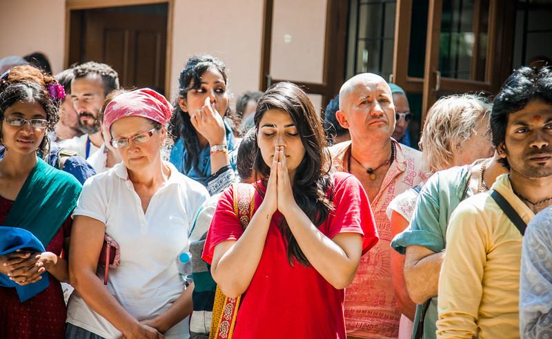 5 week darshan131.jpg
