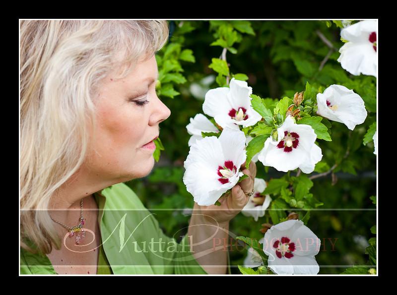 Mom Beauty 13.jpg