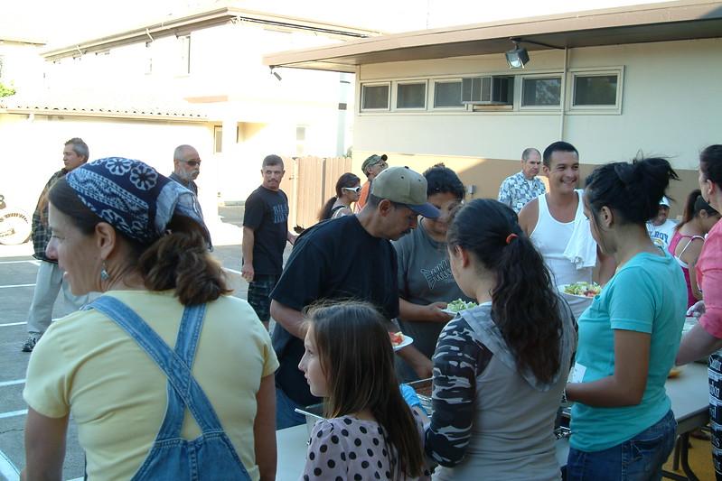 abrahamic-alliance-international-gilroy-2012-08-26_17-54-39-abrahamic-reunion-community-service-ray-hiebert.jpg