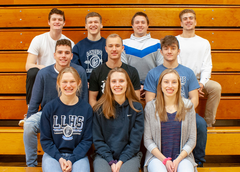 LLHS 2019 Winter Sports All-Conf.jpg