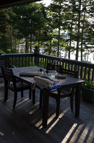20130819-Maine_trip-3547.jpg