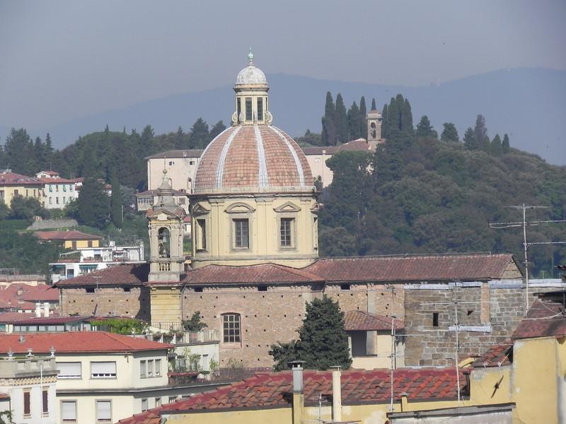 Italy 06-10 266.jpg