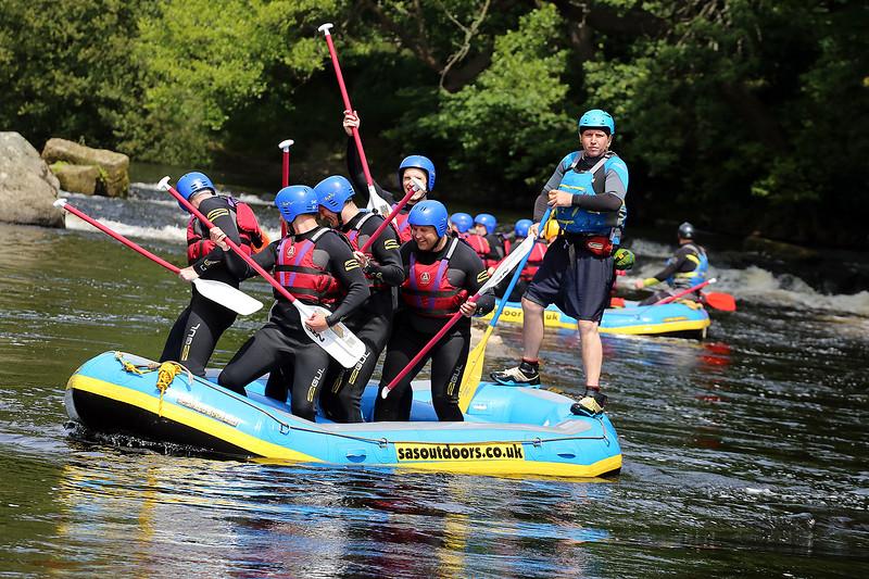 Rafting-0166.jpg