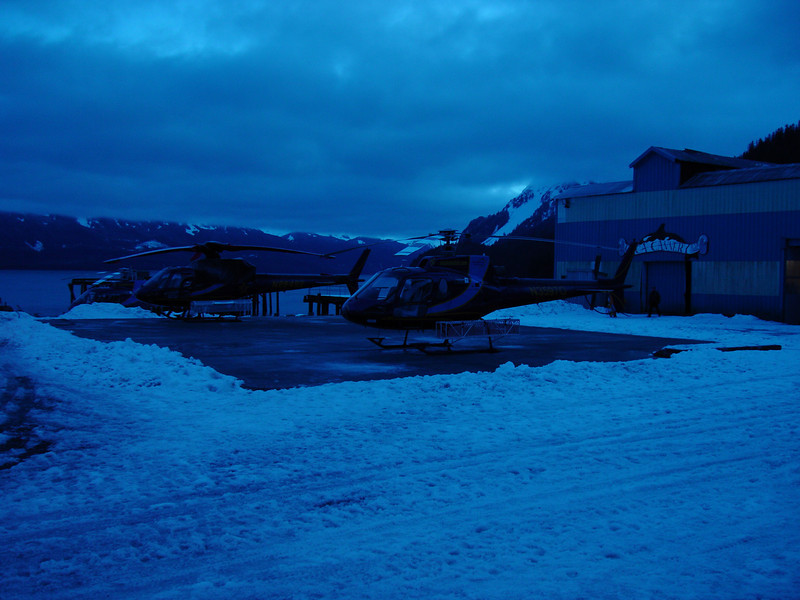 Alaska 2008 217.jpg