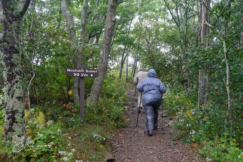 at hike-00562.jpg