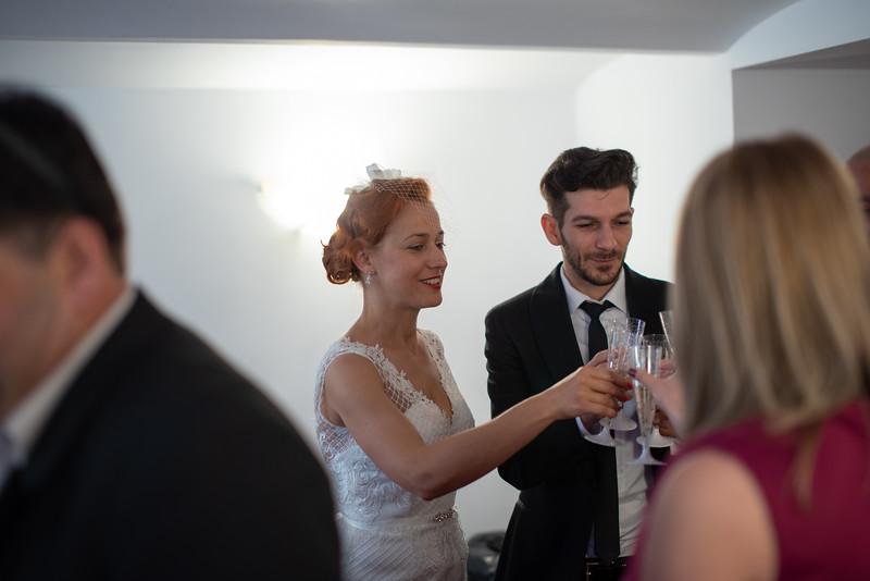 Nadina & Dani, foto nunta (252).jpg