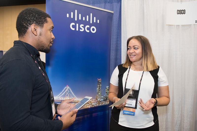 Career Expo & Networking Lounge - 267.jpg