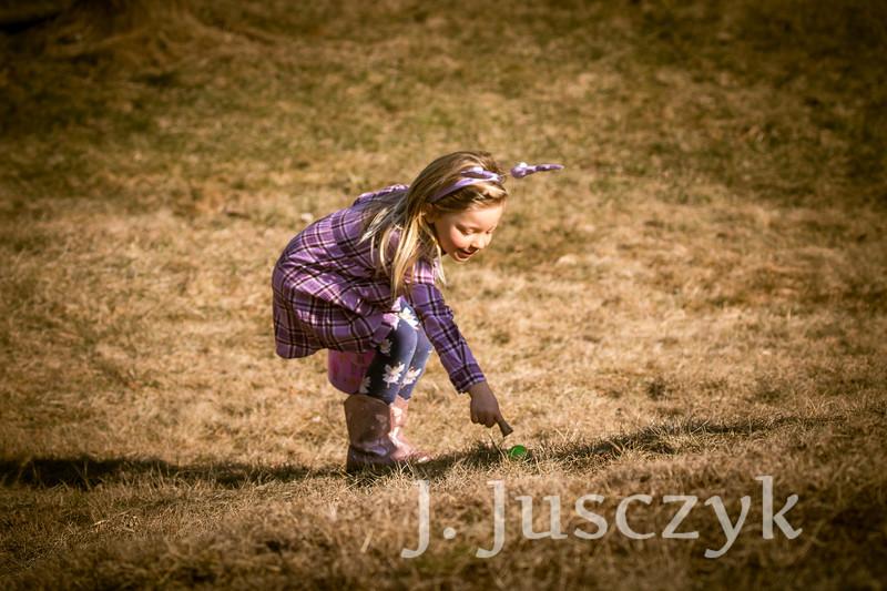 Jusczyk2021-5657.jpg
