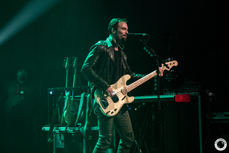 Halestorm - Lausanne 2018 06 Photo by Alex Pradervand.jpg