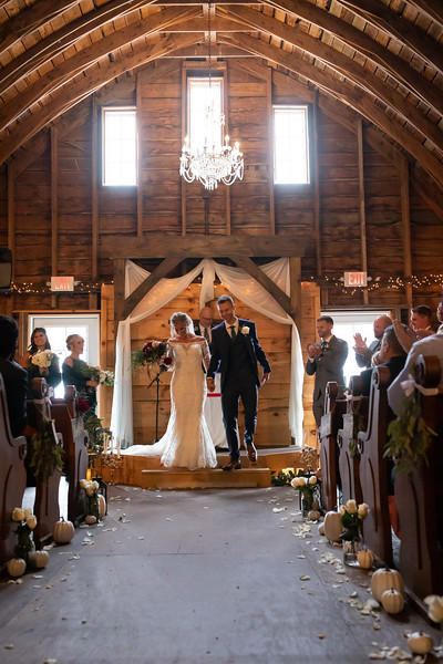 Blake Wedding-973.jpg