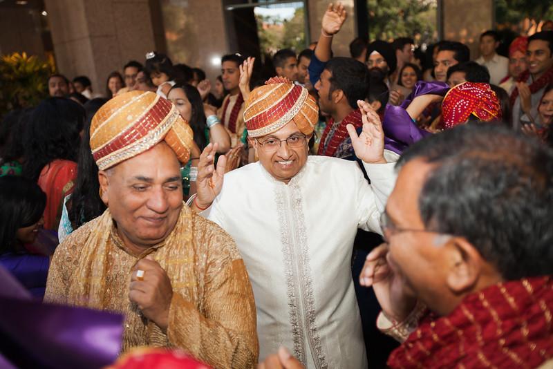 Shikha_Gaurav_Wedding-582.jpg