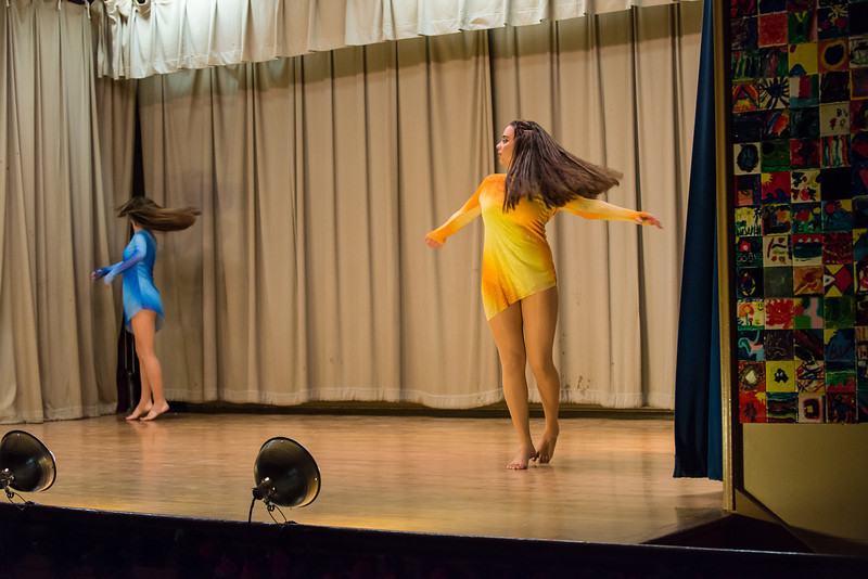 DanceRecital (658 of 1050).jpg