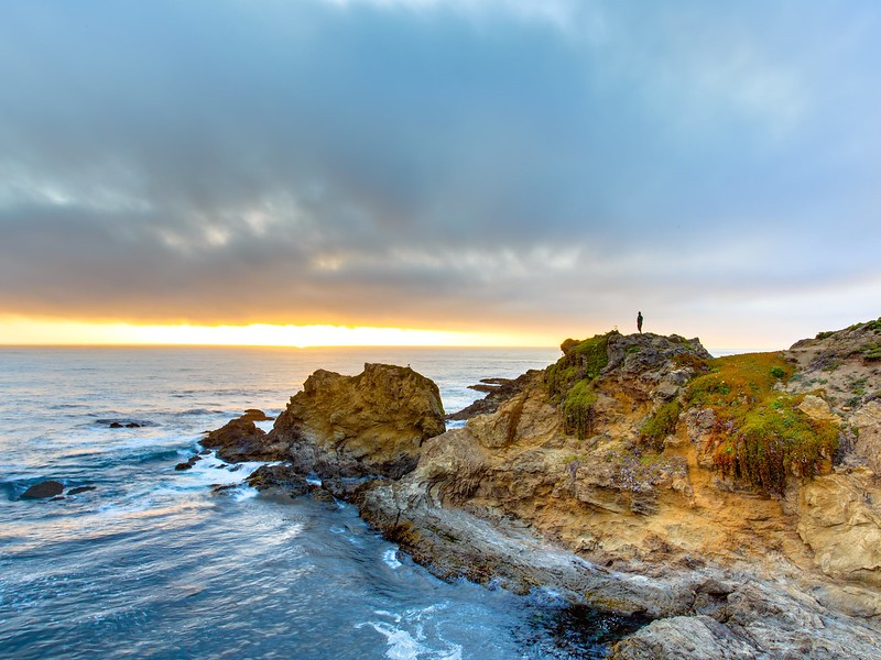 Sunset at Fort Bragg California_tablet.jpg