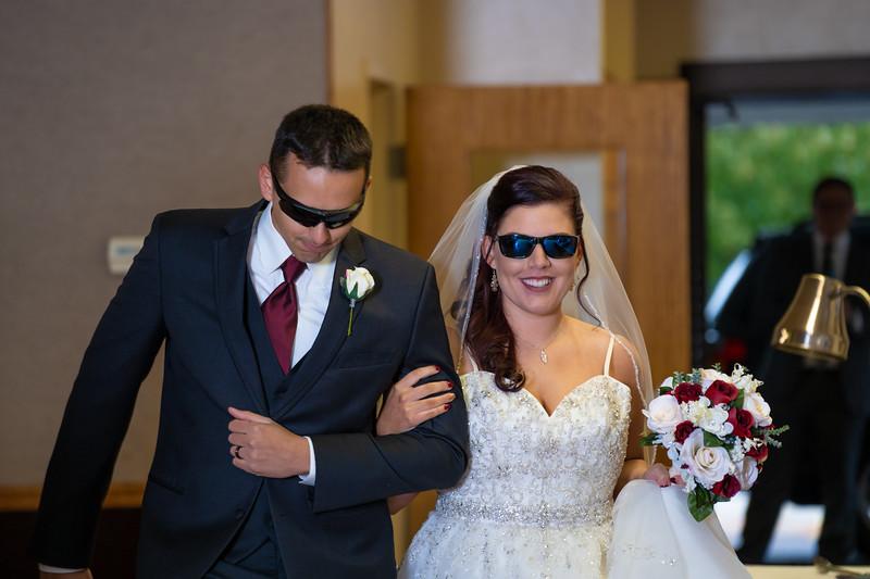 Hutson Wedding-03118.jpg
