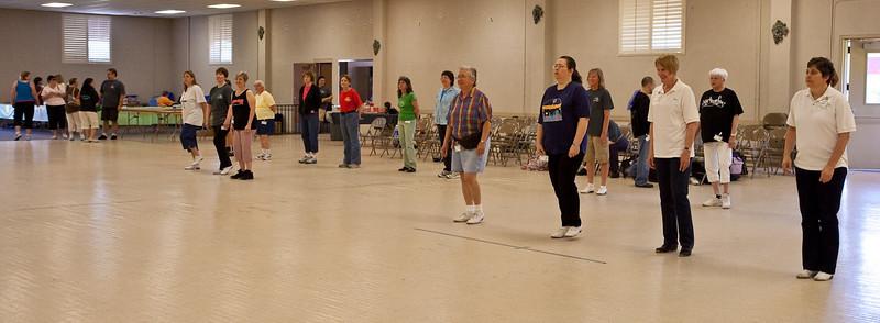 5967 Dancers med.jpg