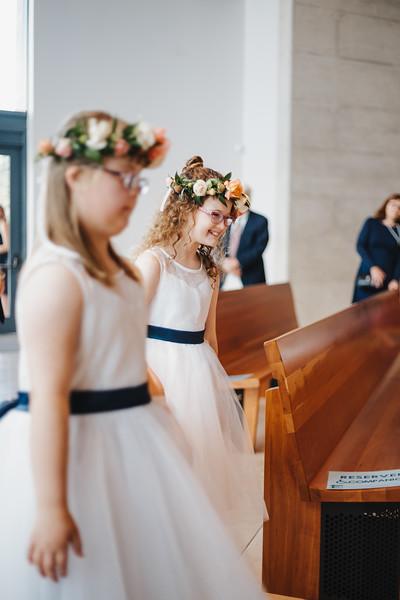 Zieman Wedding (156 of 635).jpg