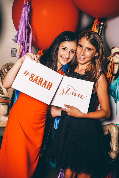 Sarah Bat Mitzvah 2015-3456.jpg