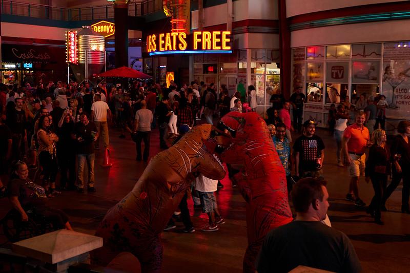 Vegas 0508.jpg