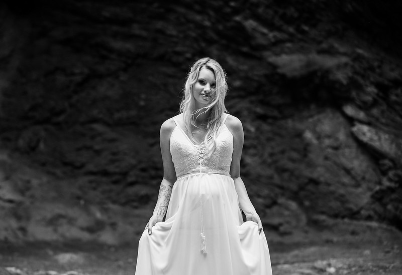 salmon-arm-wedding-photographer-3299.jpg