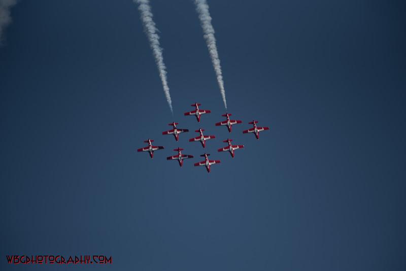 AirShow-45.jpg