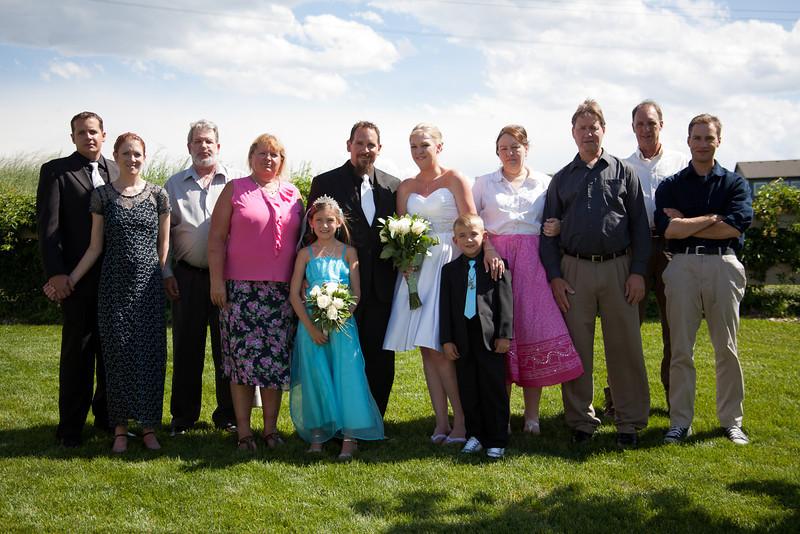 20110723_wagnerwedding_0115.jpg