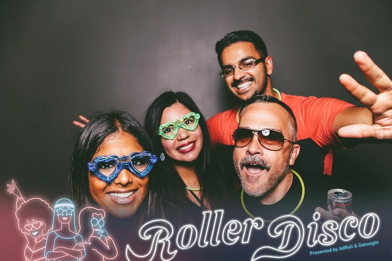 Roller Disco 2017-1173.jpg