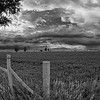 Northwestern Colorado USA 2014