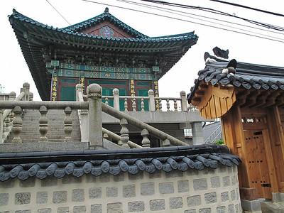 Korea 2010
