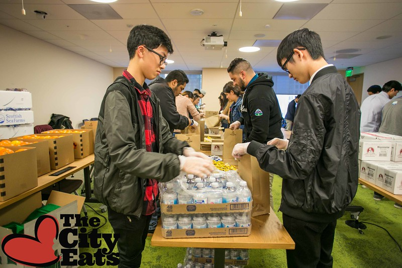 City Eats with Salesforce-6.jpg