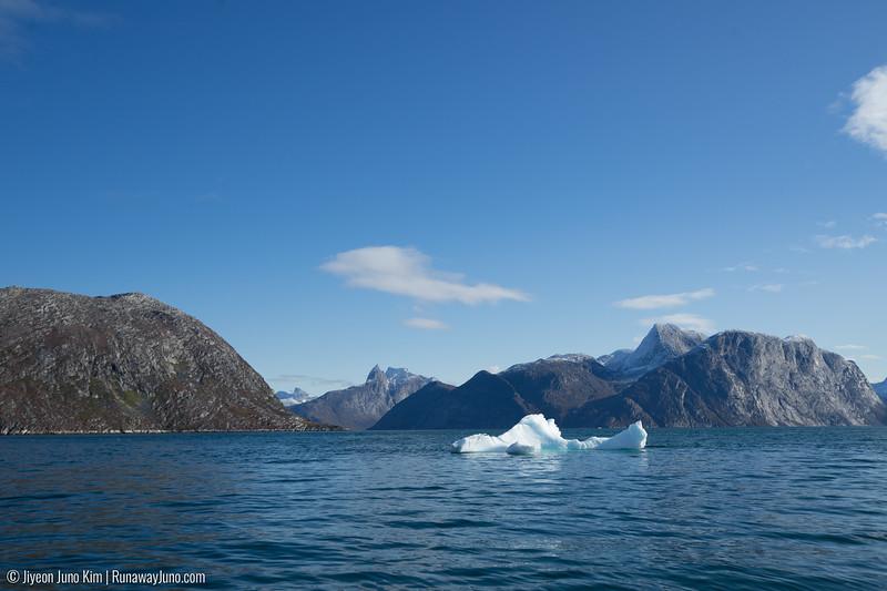Boat trip-Juno Kim-0415.jpg
