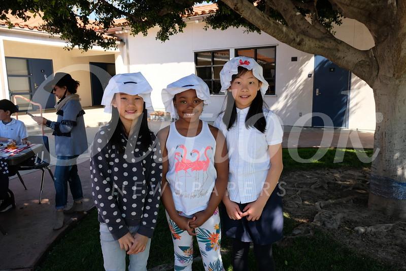 3 Vanessa Lee, Sariah Muhammad and Chloe Jiang.jpg