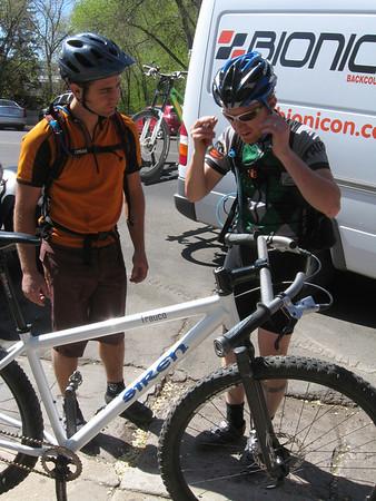 2008-04-27 - Prescott Trail 396