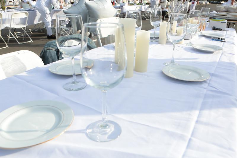 Sephron Soiree en Blanc  09-07-2019-8.jpg