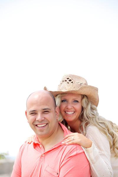 Le Cape Weddings - Angela and Carm - New Buffalo Beach Wedding Photography  631.jpg