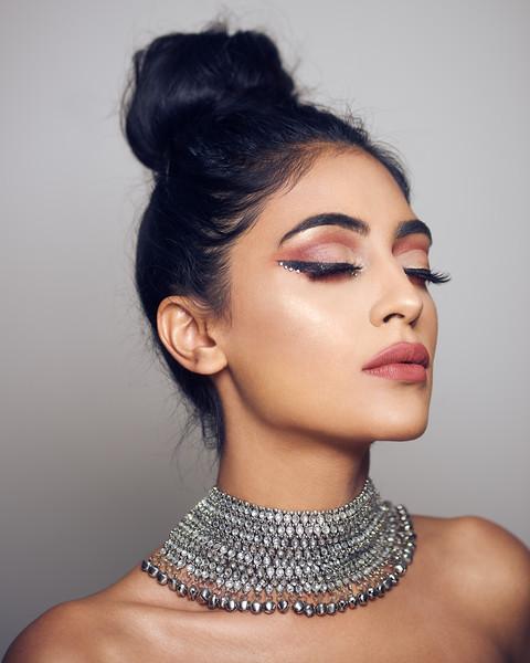 Jasmmine creative makeup11195.jpg