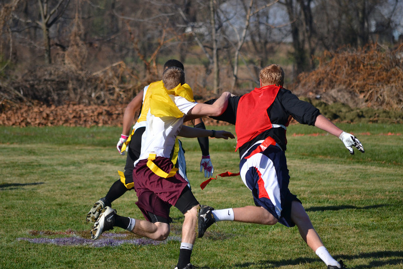 Turkey Bowl 2012 090.JPG