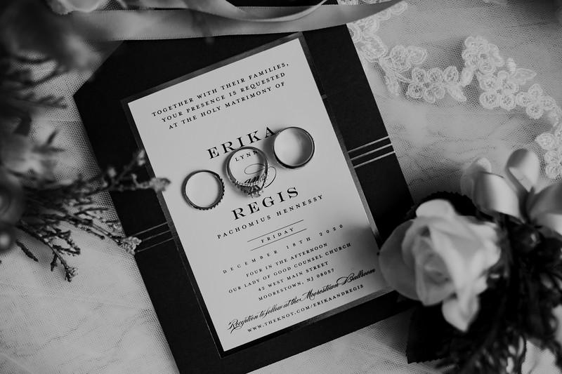 ERIKA + REGIS - MICRO WEDDING - 8.jpg