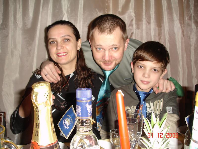 2008-12-31 НГ Кострома 03.JPG