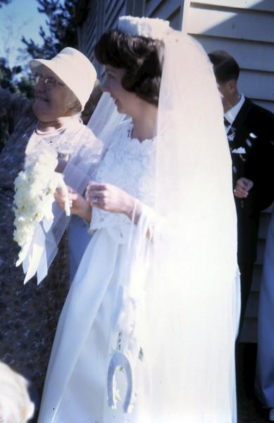 1967-12-2 (13) Margaret Gowling wedding.JPG