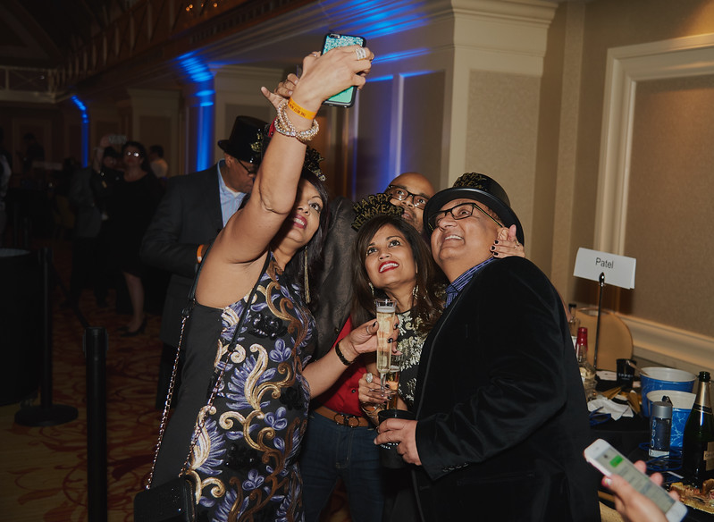 New Years Eve Soiree 2017 at JW Marriott Chicago (196).jpg
