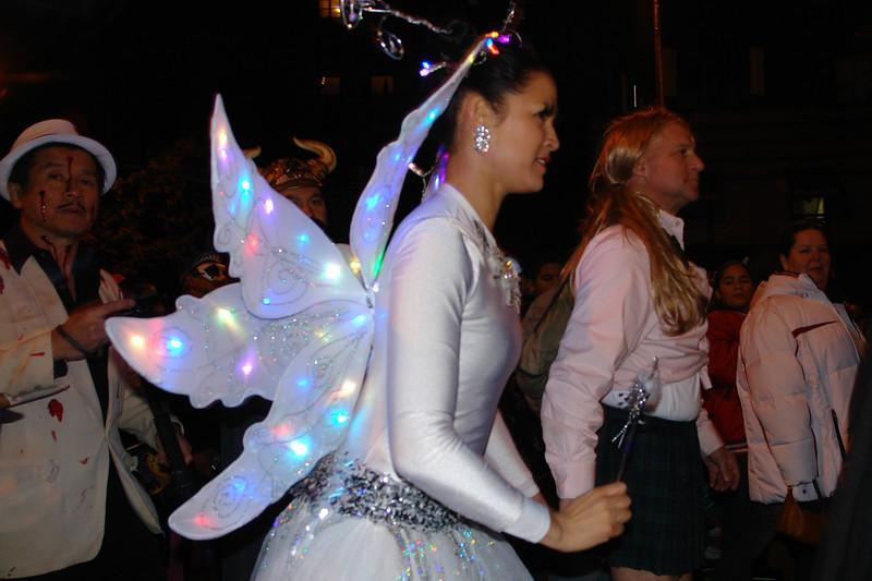Halloween Parade 070.jpg