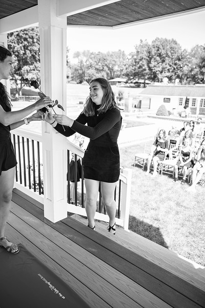 Black-Ice-Ring-Ceremony-20190825-6582-BW.jpg