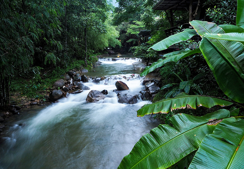 chantaburi river.jpg