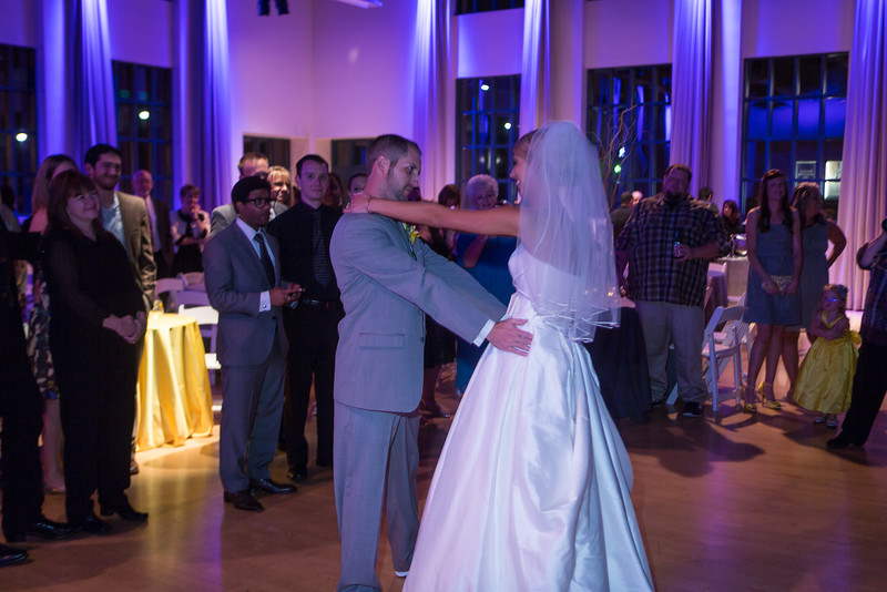 Wedding - Thomas Garza Photography-487.jpg
