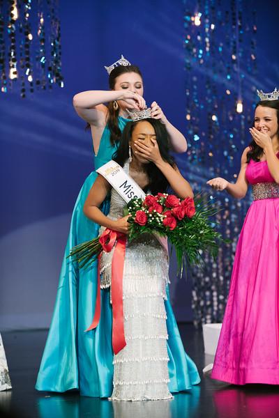 20190615_Miss Indiana-4985.jpg