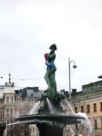 VAPPU 2010 (1.Mai)